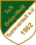 Sportverein Sommersell